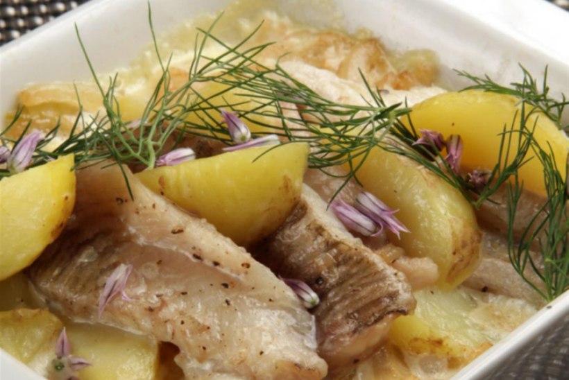 Lesta-kartulivorm