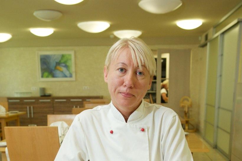 Uskumatu, kui palju Eesti kokkasid töötab Soomes