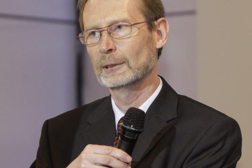 Kadastik: Eestile pole kaht päevalehte vaja