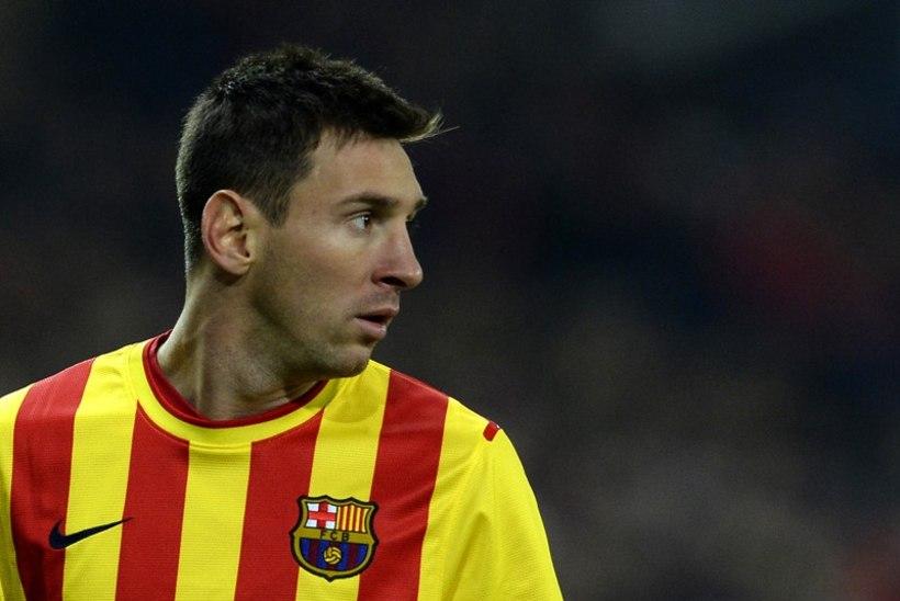 Viljar Voog | Euroopa jalgpall: Messi naasmine, Augsburgi päikesepuhkus, Eusebio mälestamine