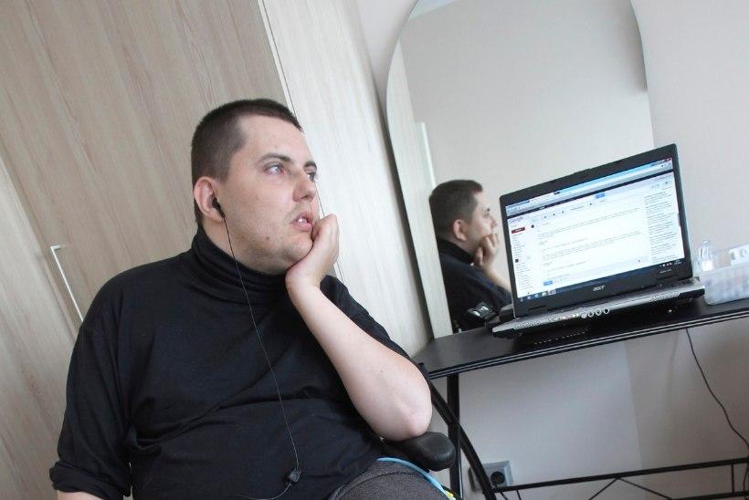 Mahukas reformikava lubab puudega inimesed tööturule tuua. Ent mismoodi?