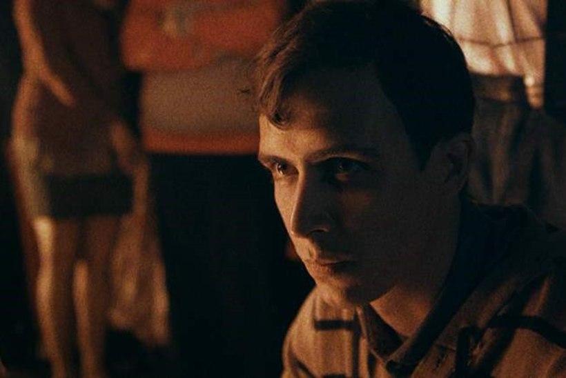 """""""Vene filmitegelased pole enam ainult karud ja alkohoolikud."""""""