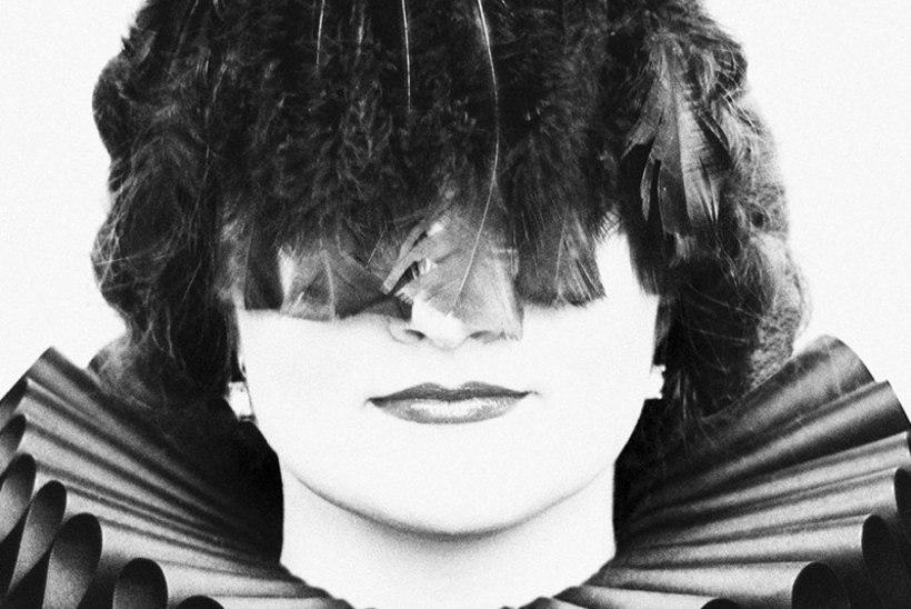 """Tekkmantlite looja Marit Ilison: """"Maailma pole vaja nii palju rõivaid!"""""""