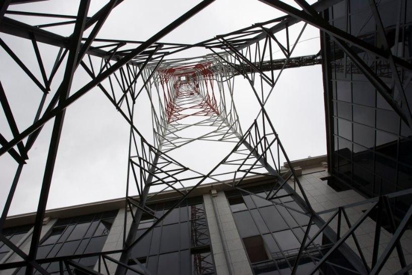 Tele2 katab kogu Eesti 4G-ga