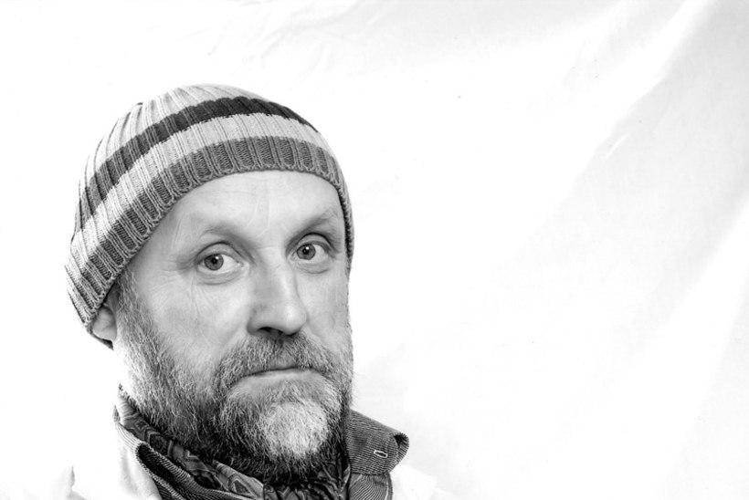 Eesti hõivatuimad näitlejad annavad aastas kes 100, kes peaaegu 200 etendust