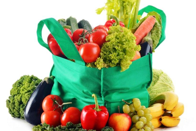 Eestlane eelistab üha enam kodumaist köögivilja