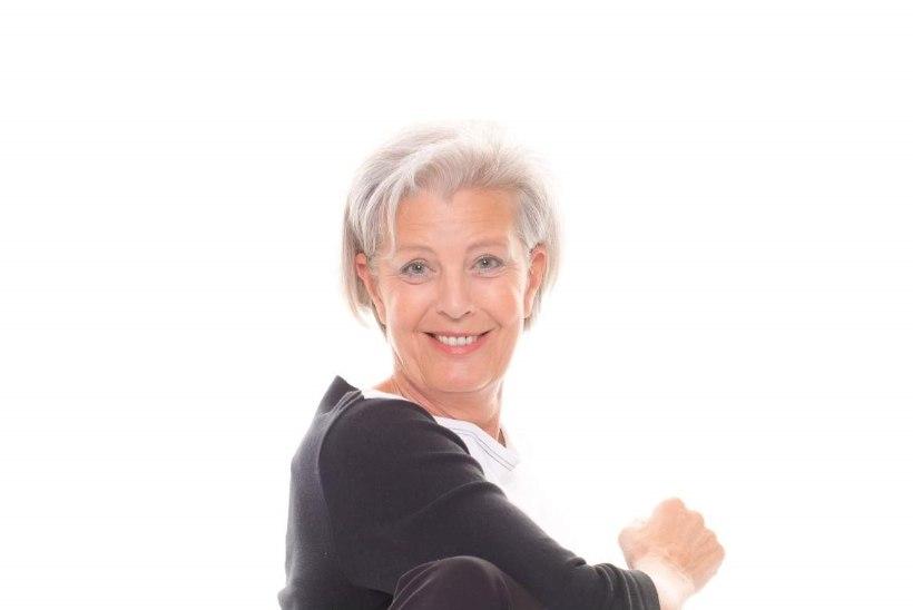 Kuidas ennetada viit eakate seas levinuimat haigust?