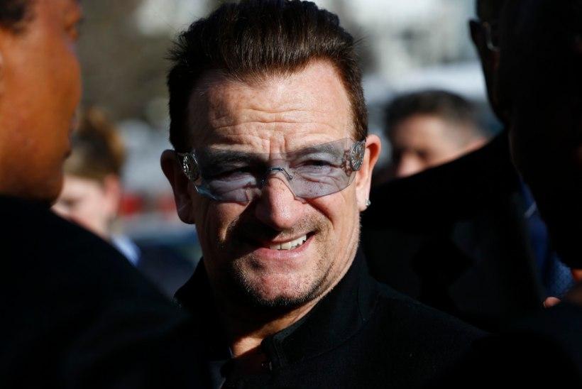 Bonot ähvardab pimedaks jäämine