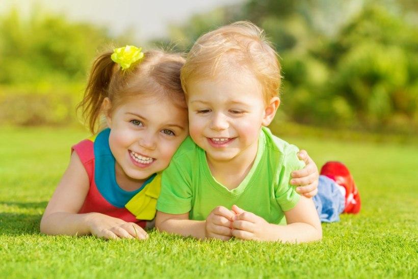 Üksikvanema blogi: kui tulemas on teine laps…