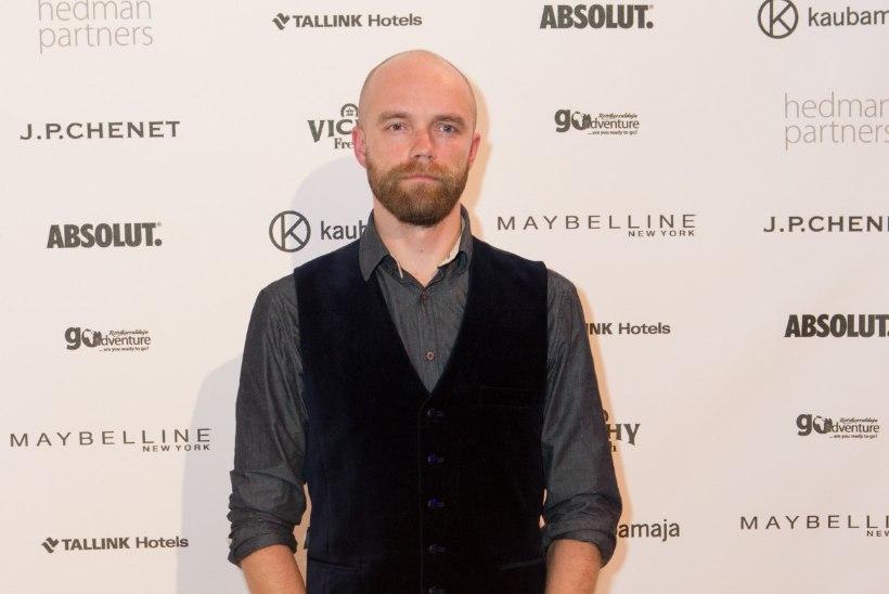 """Kriss Soonik-Käärmann: """"Näen oma kollektsioone palju süütumana kui teised inimesed."""""""