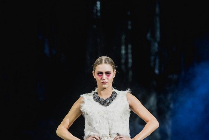 GALERII: Tallinn Fashion Weeki kolmanda päeva kokkuvõte