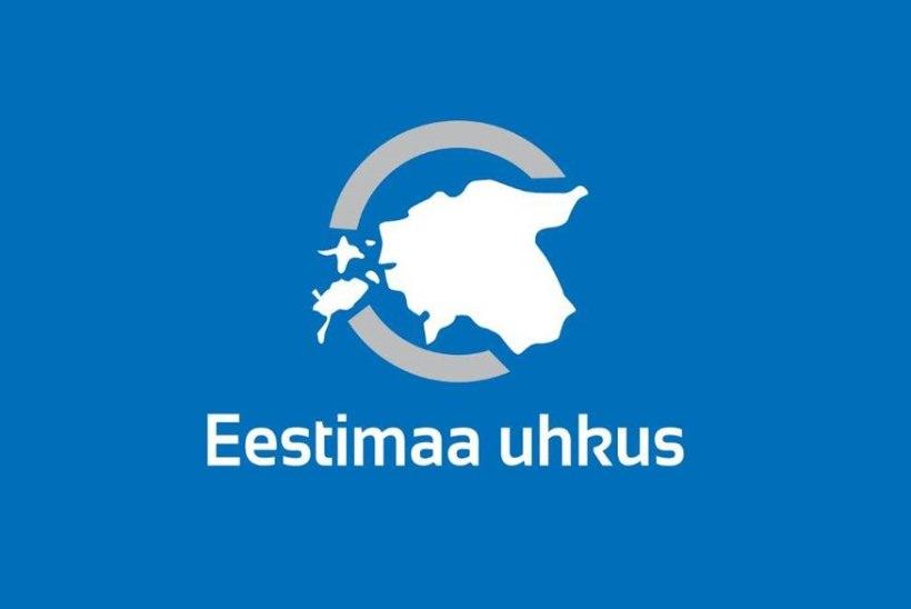 """TV3: """"Eestimaa uhkus"""" kutsub kangelastest teada andma!"""
