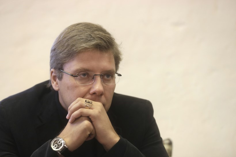 Lätis toimuvad täna parlamendivalimised