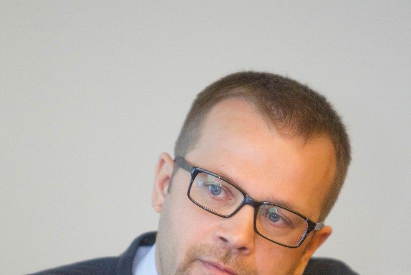 Soolevähi sõeluuring võib Eestisse jõuda 2016.aastal