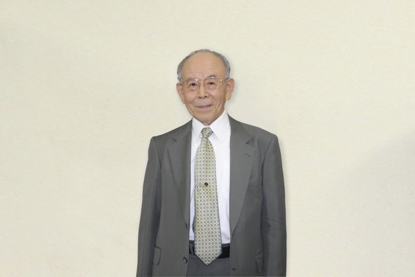 Nobeli füüsikapreemia sai jagatud