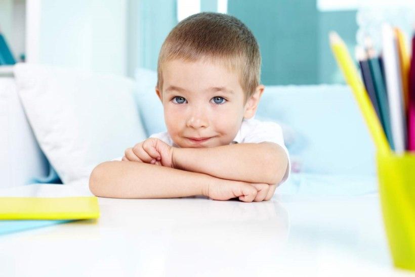 Lastefond aitab osta 5-aastasele poisile sonditoitu