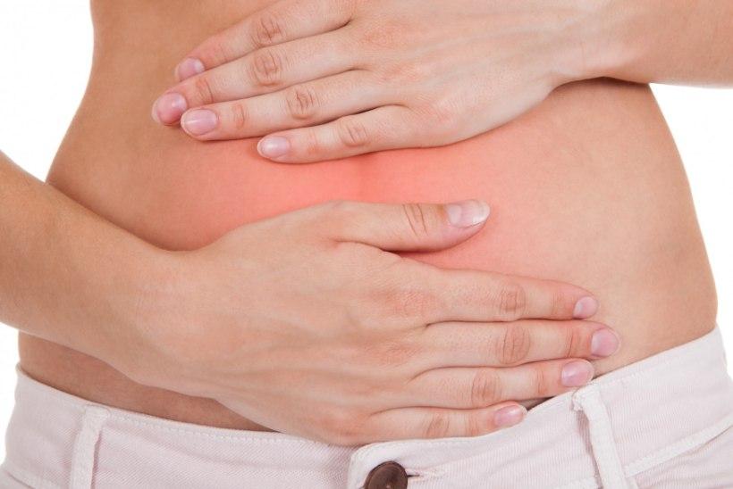 Neli müüti menstruatsioonist