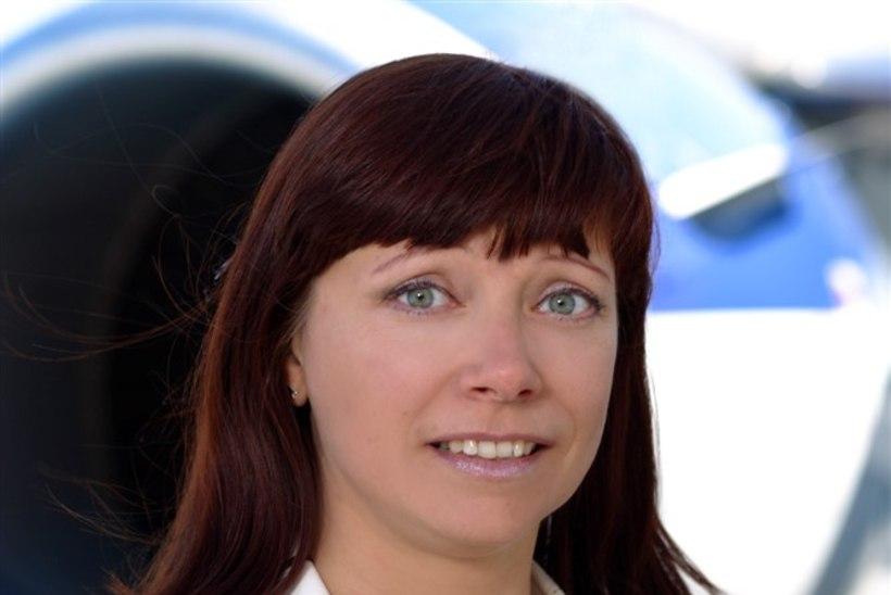 Netiühendus lennureisil: USAs tavaline, Euroopas luksus