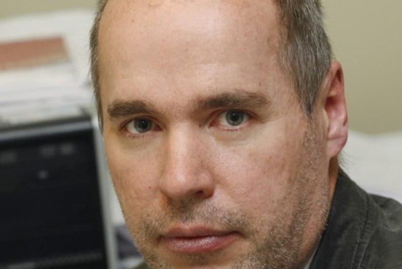 Professor kritiseerib Tallinna alkoholimüügipiirangu plaani