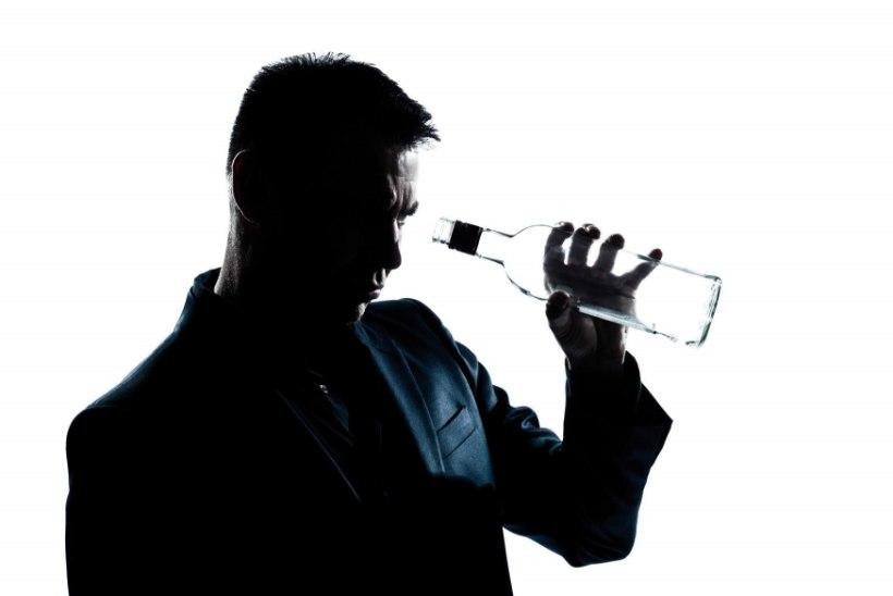 Nutirakendus aitab alkoholitarvitamist kontrolli all hoida