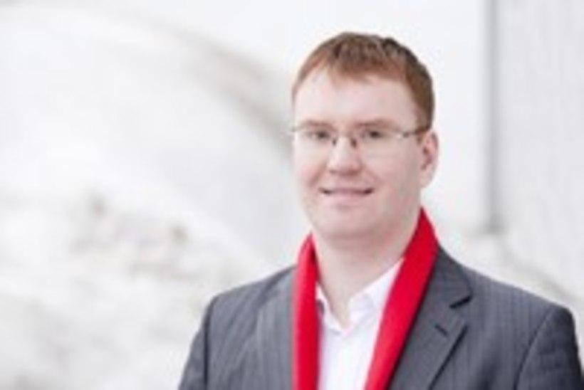 Sotsiaaldemokraadid: Savisaar ründab meid väheneva venekeelse valija toetuse pärast
