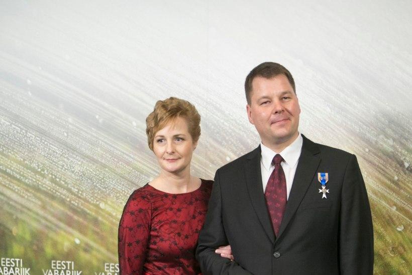 Neeme Suur: piirileppe edasilükkamises otsest mõju Eestile pole