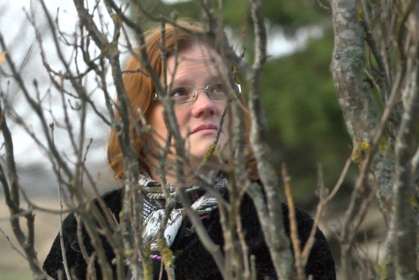 Eestist Norrasse prostituudiks viidud naine: aeg ei paranda haavu
