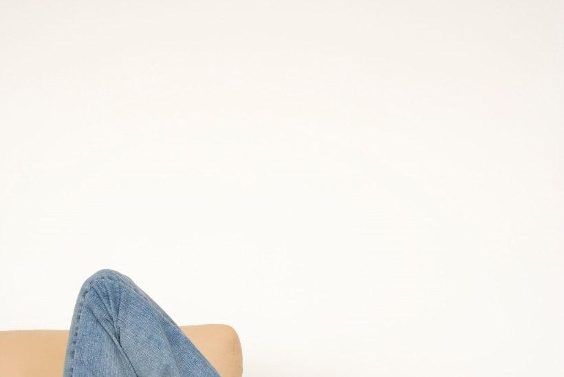 Eelistad alt laienevaid teksasid kitsastele? Siin on 7 põhjust, miks sa ei peaks seda tegema!
