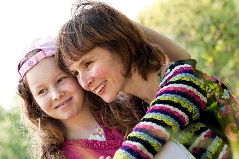 Autismidiagnooside suurenemist saab selgitada diagnoosimismeetodite muutmisega