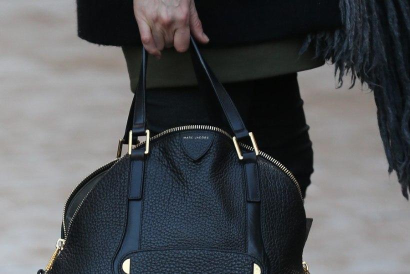 Milline kott sinu elustiiliga kõige paremini sobib?
