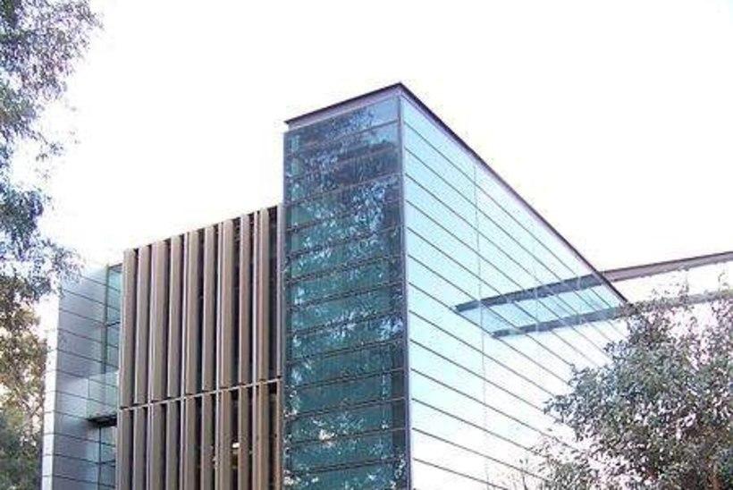 Austraaliasse luuakse Eesti saatkond