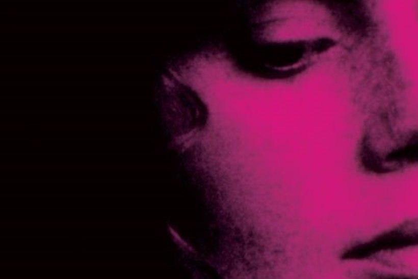 "Sofi Oksaneni ""Baby Janest"" sünnib film"