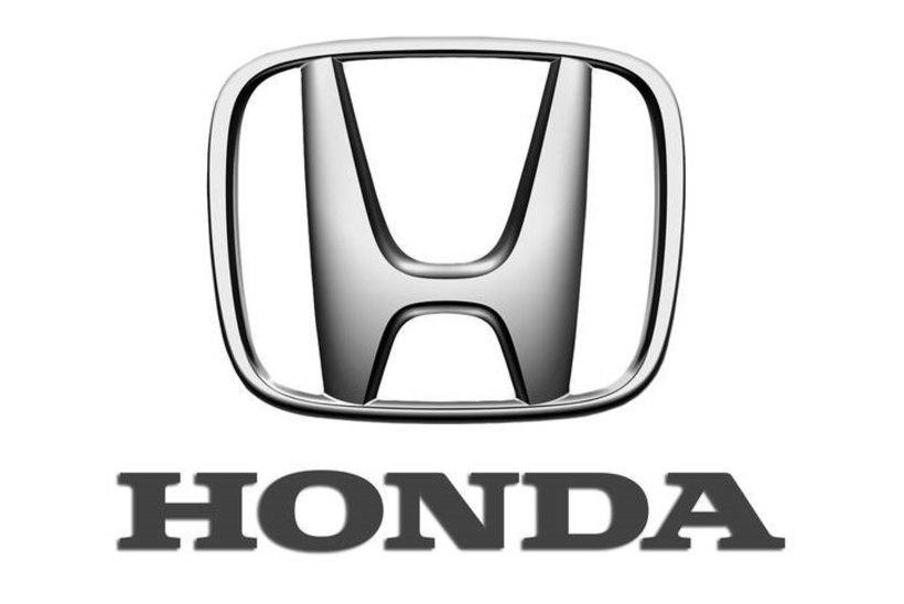 Honda ja Nissan kutsuvad võimaliku defekti tõttu kontrolli üle poole miljoni auto