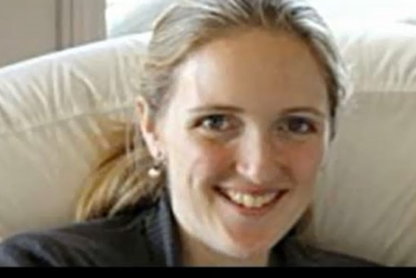 FOTO: Lindt'i kohvikus hukkunud Katrina Dawson püüdis kaitsta oma rasedat sõbrannat