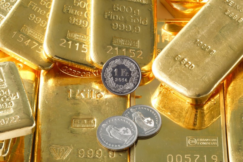 Venemaa võib minna rubla päästmiseks oma valuutavarude kallale