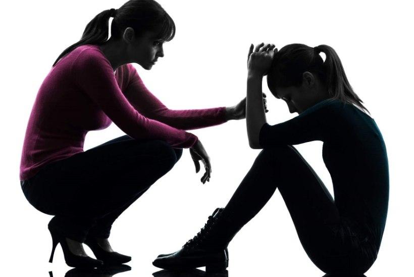 Tartu naiste varjupaigas viibivad lapsed saavad psühholoogilist abi