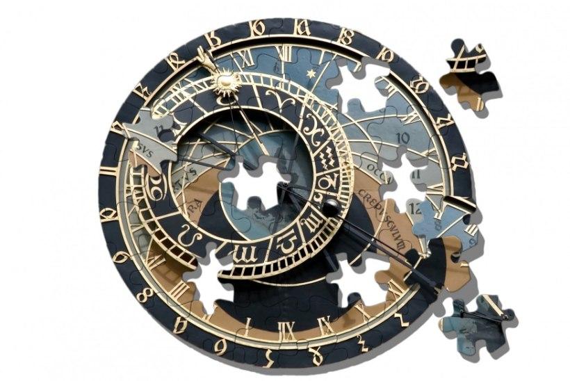 Psühholoogia blogi: kas tasub horoskoope uskuda?