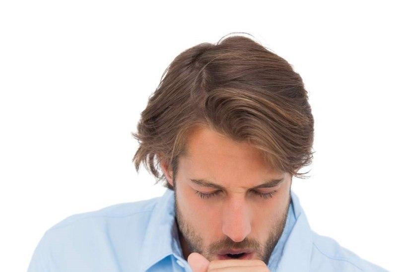 10 tõsist vähile viitavat märki, mida täiskasvanud kipuvad eirama