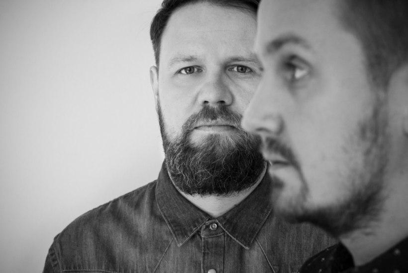 Genka ja Paul Oja rõõmustavad fänne uue tasuta albumiga: ju sai nüüd aeg küpseks