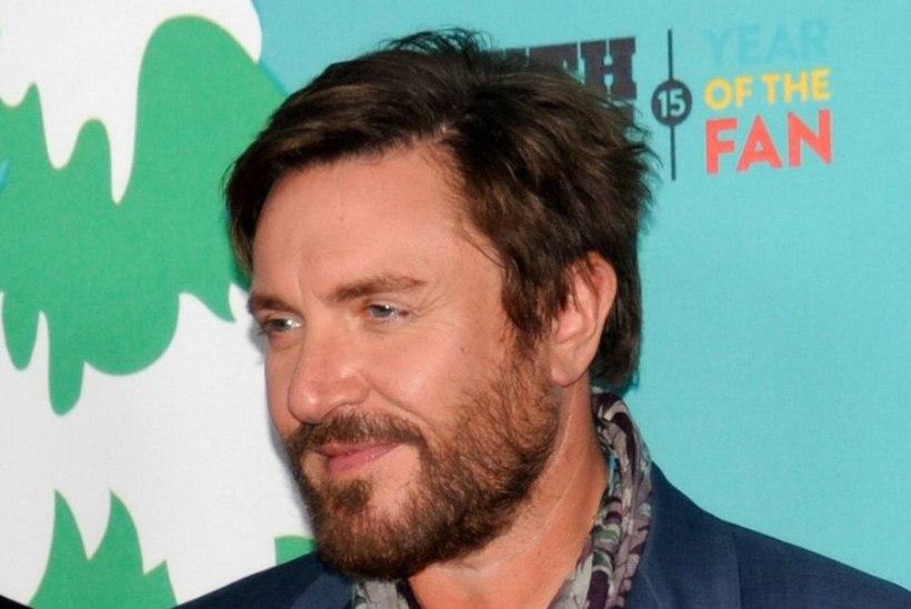 """Duran Durani laulja kiidab Maarja Nuuti: """"Kui inglid laulavad, siis ..."""""""