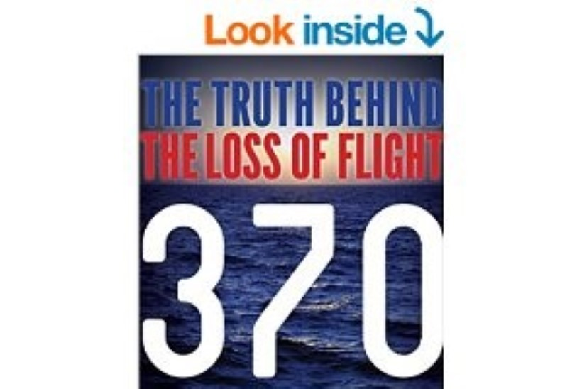 Lend MH370: Juba 8. märtsil 2014 kadunud lennukist pole endiselt jäljegi