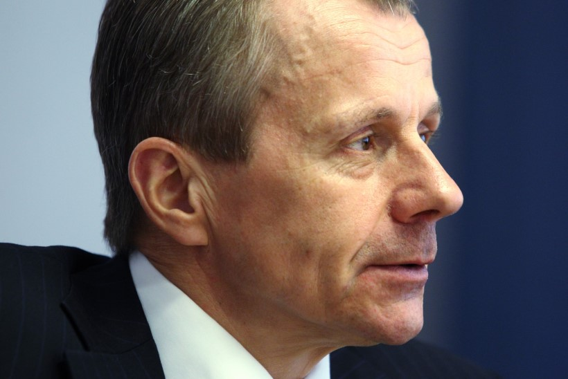 Rahandusministeerium tahab muuta ettevõtete makstud maksud avalikuks