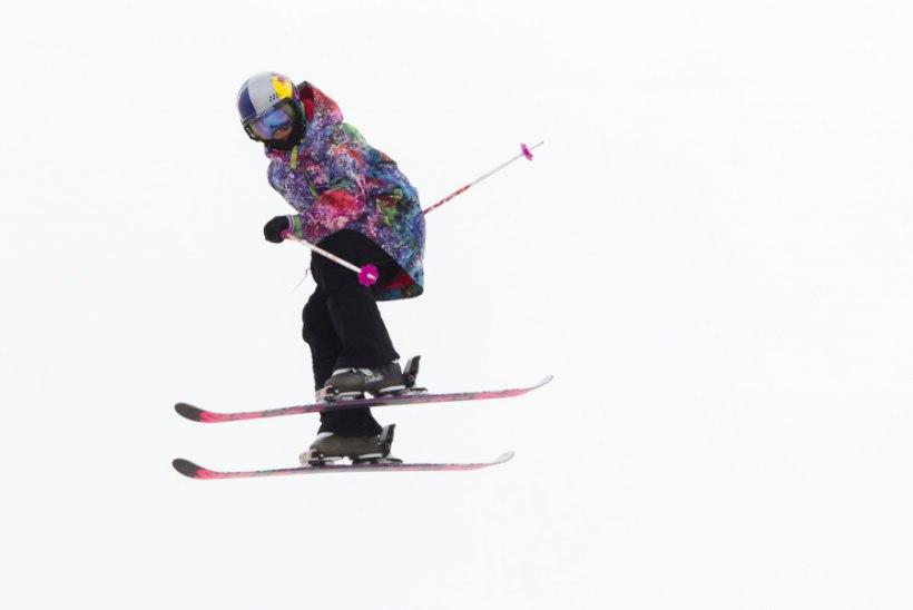 Ott Järvela | Eesti talisport vajab mõtteviisi muutust