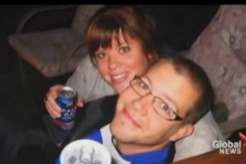 Koomaseisundis kanadalanna suri pärast poja sündi