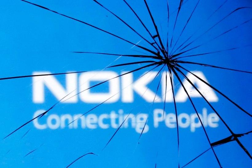 KÕLAKAD: Nokia toob välja odava Android telefoni