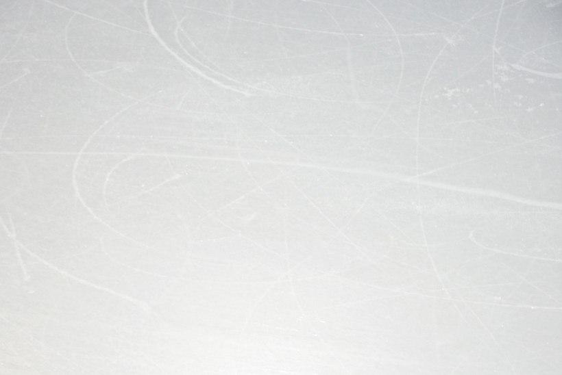 Eesti parima tulemuse teinud Viktor Romanenkov: lahkun Sotši olümpialt pettununa
