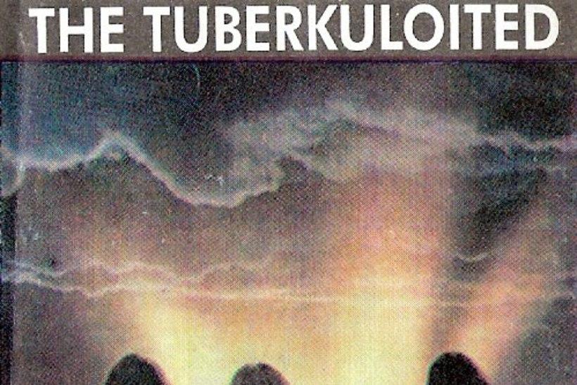 Vennaskond ja The Tuberkuloited tähistavad 20 aasta möödumist tähtsatest albumitest