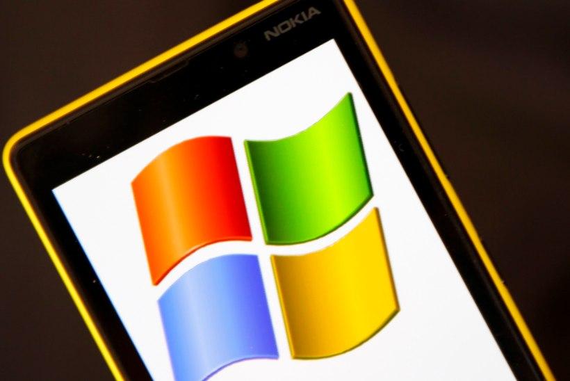 Nokia säästu-Android hakkab maksma 75 eurot