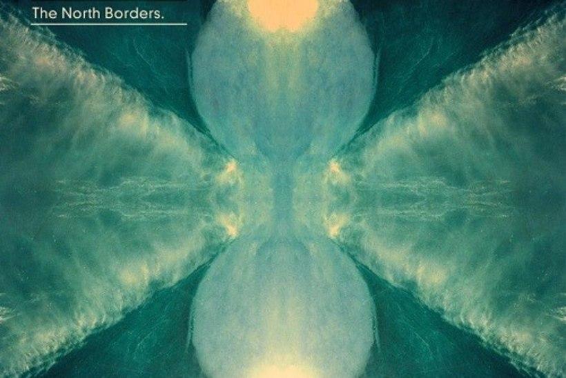 2013. aasta 10 parimat albumit: 1. koht!