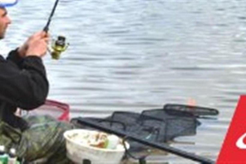 20. märtsil toimub Viljandi Kalastuskeskuses õpituba